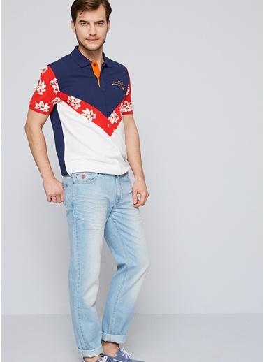 Jean Pantolon U.S Polo Assn.